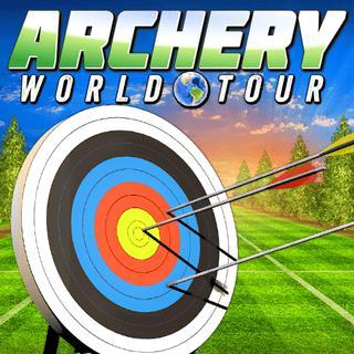 Archery Worl