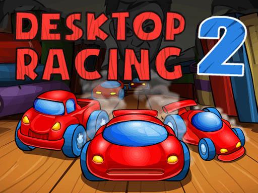 Desktop Raci
