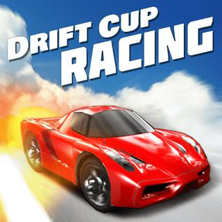 Drift Cup Ra