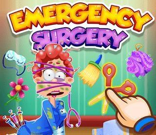 Emergency Su