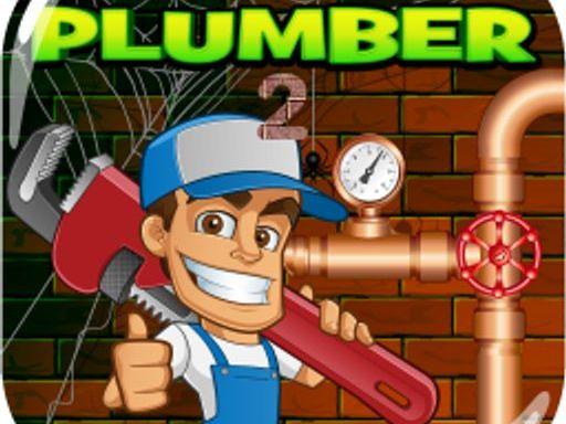 FG Plumber 2