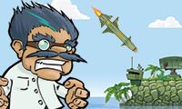 Missile Mani