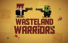 Wasteland Wa