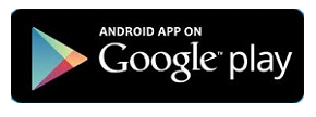 App Available on Google Play Store