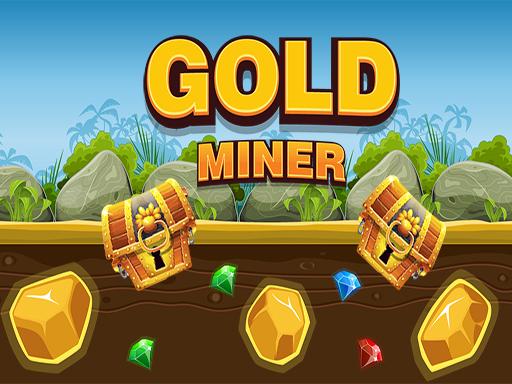 Gold Miner O