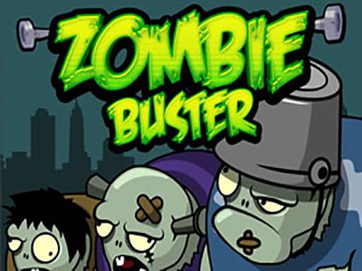 EG Zombie Bu