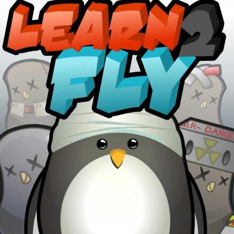 learn to fly 2 walkthrough