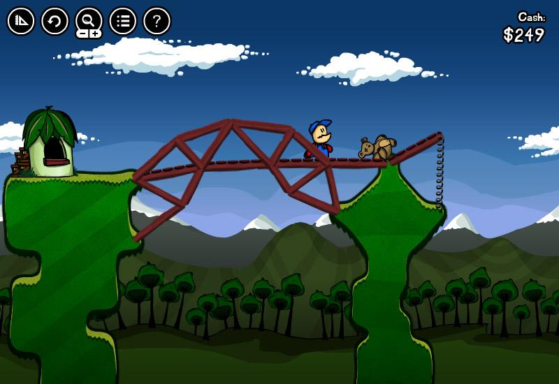 Building Games at CoolmathGames.com - Free Online Math ...