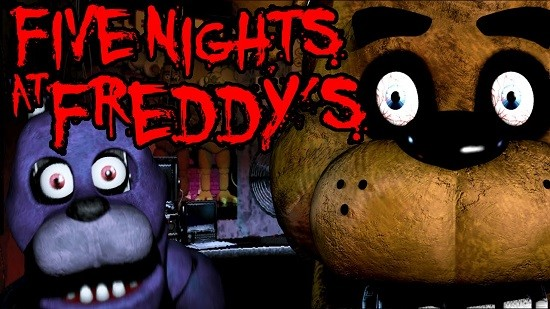 fnaf - Cool Math Games for Kids