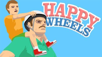 cool math games online happy wheels
