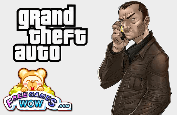 Grand theft auto cool math games play gta unblocked game
