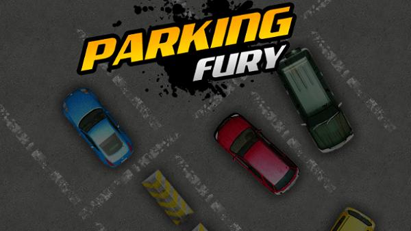 Coolmath Car Fury