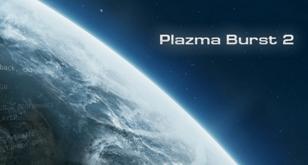 Plazma Burst 2