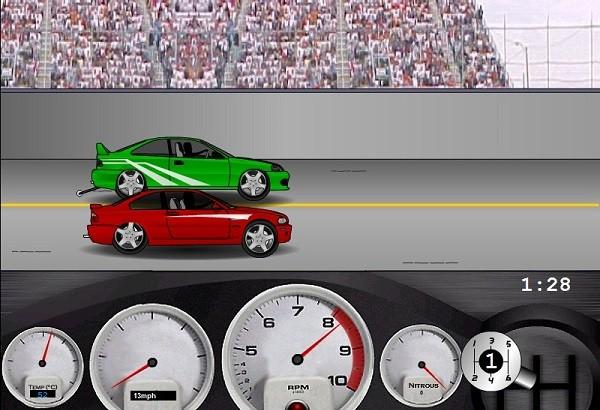 Drag racer v3 cool math games play drag racer 3 unblocked game