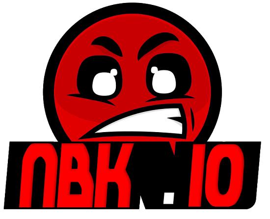 NBK.io