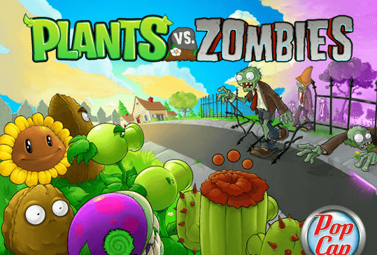 Vs zombies cool math games play plants vs zombies unblocked game