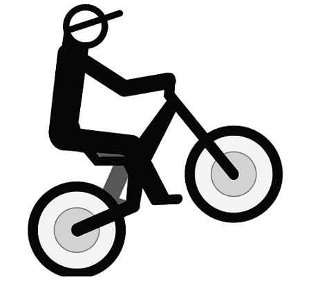 Canvas Rider