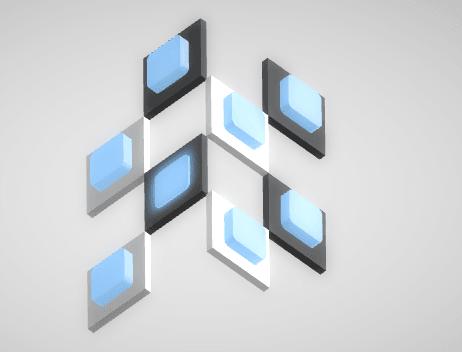 Push Puzzle