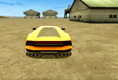 Madalin Cars Multiplayer B Cool Math Games Unblocked Coolmathgameskids Com