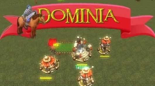 Dominia