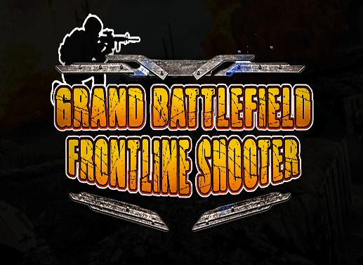 Grand Battlefield: Frontline S