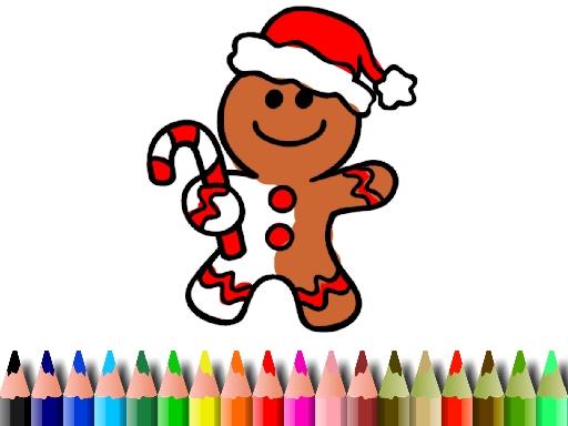 Christmas Co