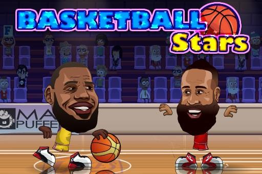 Basketball S