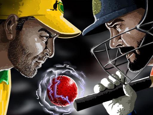 Cricket Worl