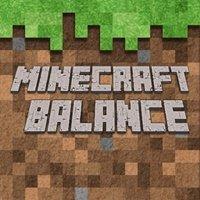 Minecraft Ba