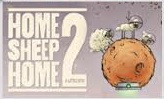 Home Sheep Home 2: L