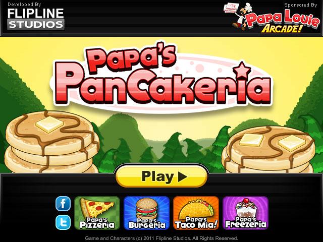 Play Popular Online Games At Coolmathgameskids Com