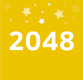 2048 Cool Math Games
