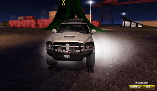 Play Driving Games Online at CoolMathGamesKidscom
