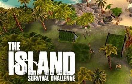 The Island Survival