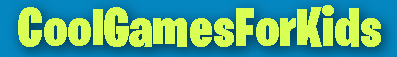 Logo of CoolMathGamesKids.com
