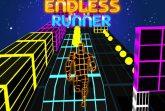 Endless Runner
