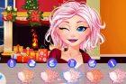 Princesses December
