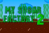 My Sugar Factory 2
