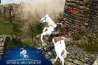 Ertugrul Gazi Horse