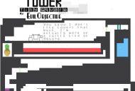 Big Tower Tiny Square