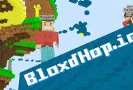 BloxdHop.io