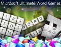 Microsoft Ultimate W