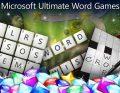 Microsoft Ultimate W