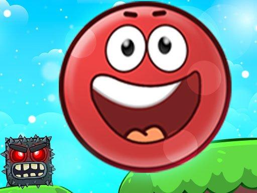 Red Hero 4