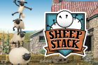 Shaun the Sheep: She