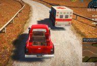 Ultimate Truck Driving Simulat