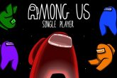 Among Us : Single Player
