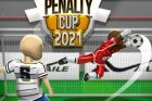 Euro Penalty Cup 202