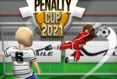 Euro Penalty Cup 2021
