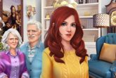 Home Makeover Hidden Objects